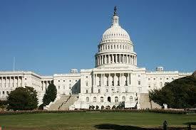 Capitolio: El Congreso de los Estados Unidos