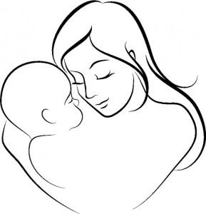 Día de la Madre: ¿Desde cuándo lo celebramos?