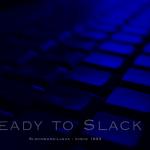 slackware_wallpaper_29