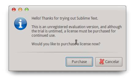 SublimeText_Purchase