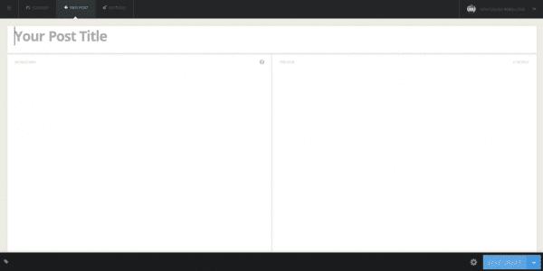 Captura de pantalla de 2014-08-16 14:52:22