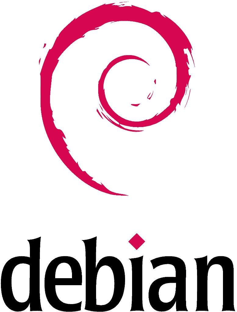 Hoy se cumplen 24 años del nacimiento de Debian