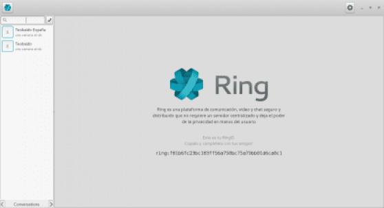 gnome-ring_018