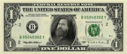 Dolarrms
