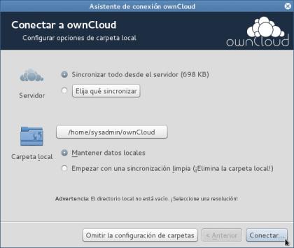 Asistente de conexión ownCloud_044