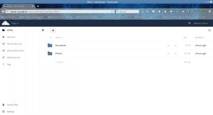 Files - ownCloud - Iceweasel_049