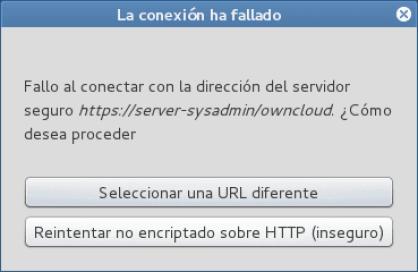 La conexión ha fallado_041