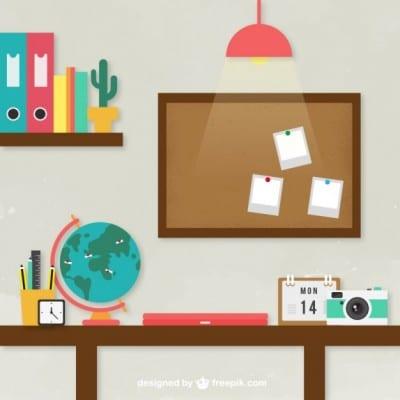 espacio-de-trabajo-en-casa_23-2147515934