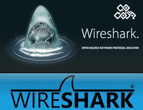 Disponible Wireshark 2.4.0
