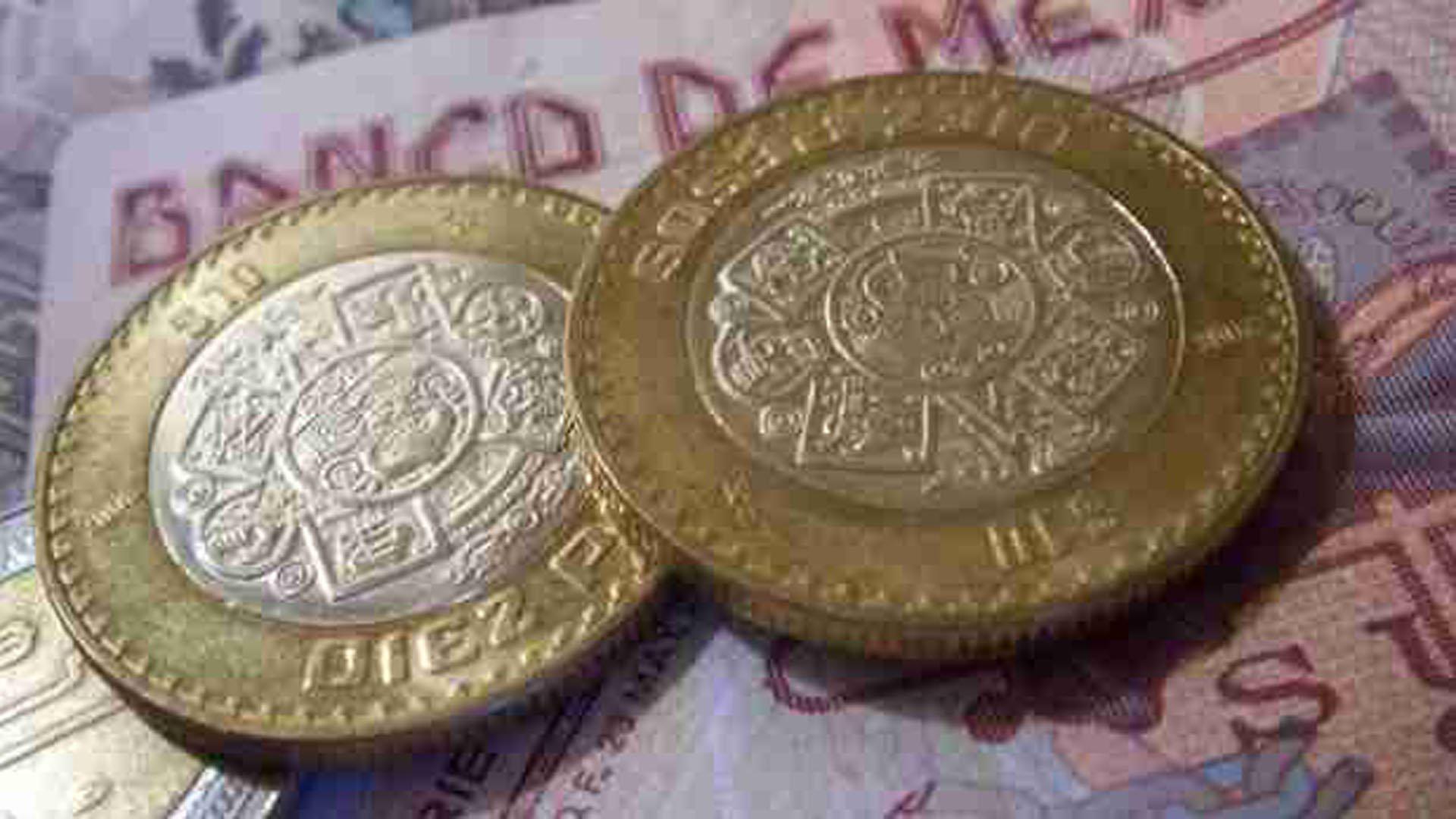 Un mismo salario para todo México