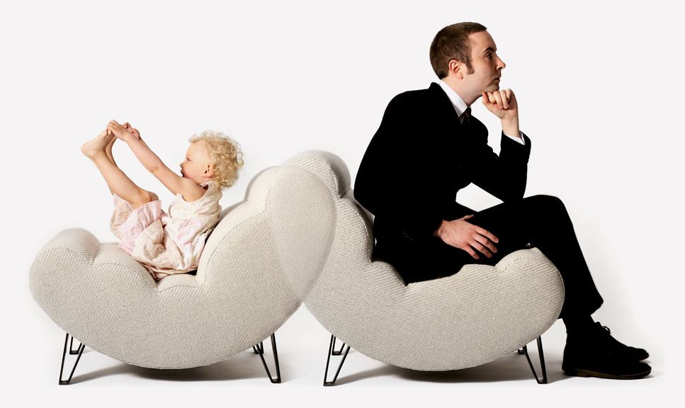 https://i0.wp.com/blog.design-bestseller.de/wp-content/uploads/2012/11/Design-House-Stockholm-Cloud-chair.jpg