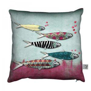 Coussin-sardine-laissez-lucie-faire