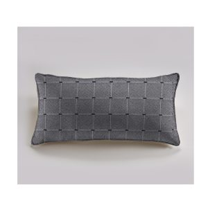 coussin-30x60-isis-dandy-anthracite-thevenon