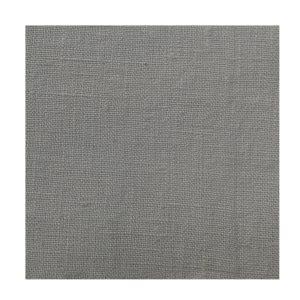 Tissu-lin-brouillard-thevenon