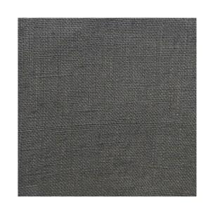 Tissu-lin-gris-thevenon