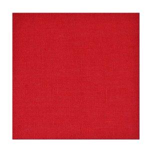 Tissu-lin-rouge-thevenon
