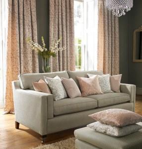 design tendance r veillez votre d co. Black Bedroom Furniture Sets. Home Design Ideas