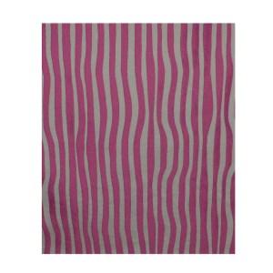 Tissu-surfliner-rose-thevenon