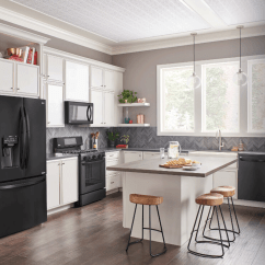 Kitchen Dishwashers Canisters Pottery Samsung Vs Lg Good Quality That Reinforce Their Whole Appliances Suite So Customers Can Have A Great Deal Along With Matching Look And Feel
