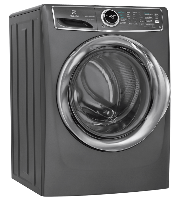 Washer And Dryer Deals Of 2019 - Top 5 Picks