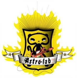 astro5