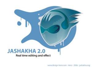 jashaka4