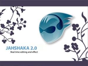 jashaka6