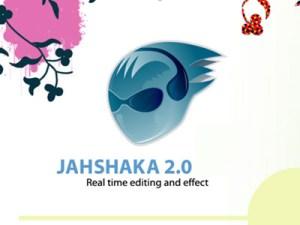 jashaka9