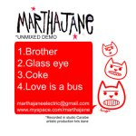 martha8