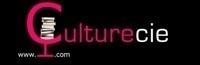 Culturecie