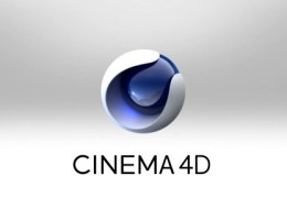 Cinema 4D tutorial amazing selection olivier dressen hero blog