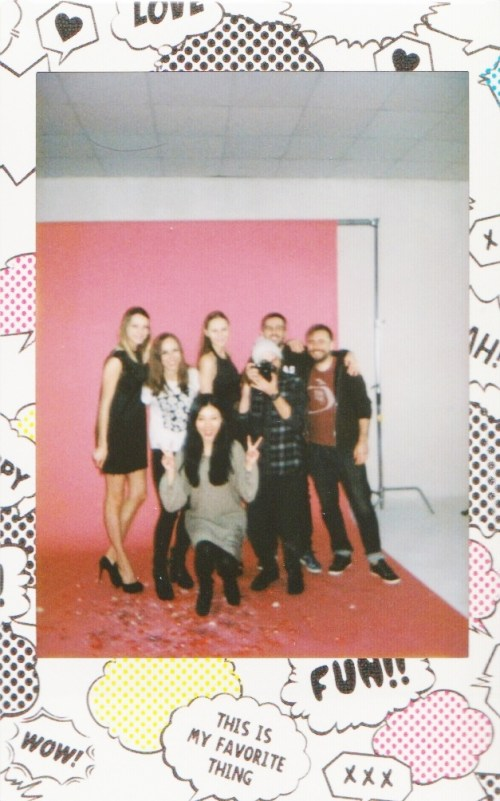 Studio supreme, Luca Buzas, SS 2016, Silk Duchesse, silk, Cocktail dress, Olivier Hero Dressen, Olivier Dressen, Hero, Fashion Photography, Fashion, Fashion Video, Video