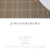Bloomsburg Carpet Nyc | Review Home Co