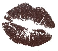 kiss-chocolate