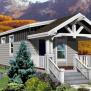 Detrays Custom Housing Manufactured Homes Blog