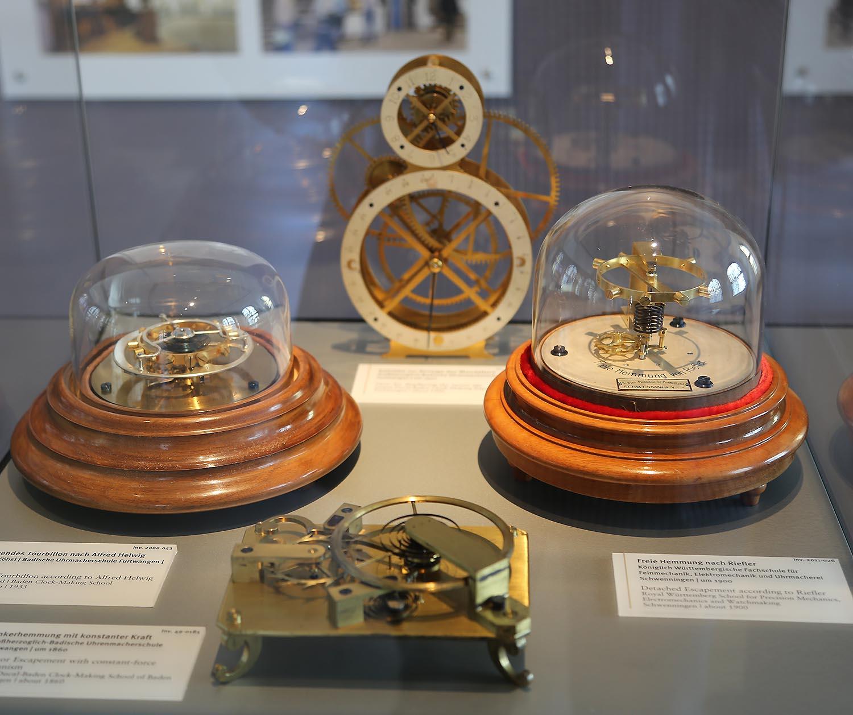 blog-deutsches-uhrenmuseum-2xdeutsches-uhrenmuseum2