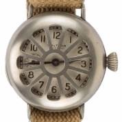 waltham-schützengrabenuhr-1915