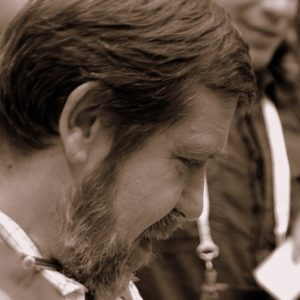 Alexei Paschitnow, Erfinder von Tetris