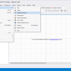 Database Diagram Visual Studio 2013 Fujitsu Ten Stereo Wiring How To Create Many Table Relationships