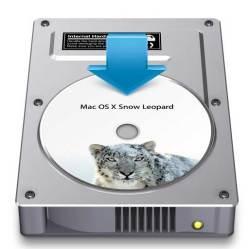 disk-00
