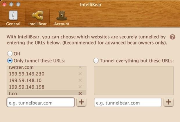 tunnelbear_05