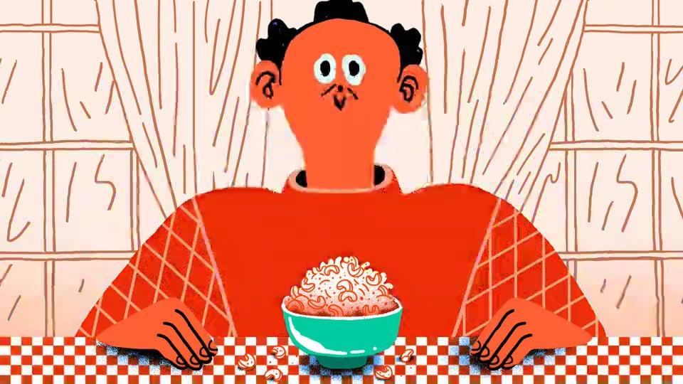 food-diversity by dewmal's health blog