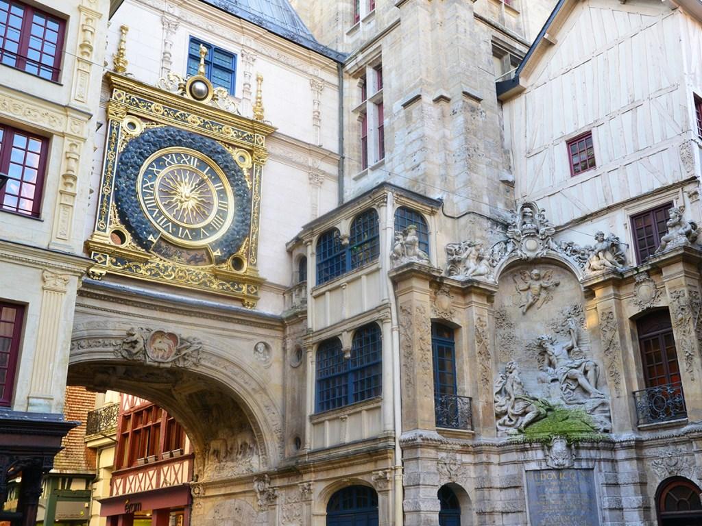 FB_Rouen_1200x900