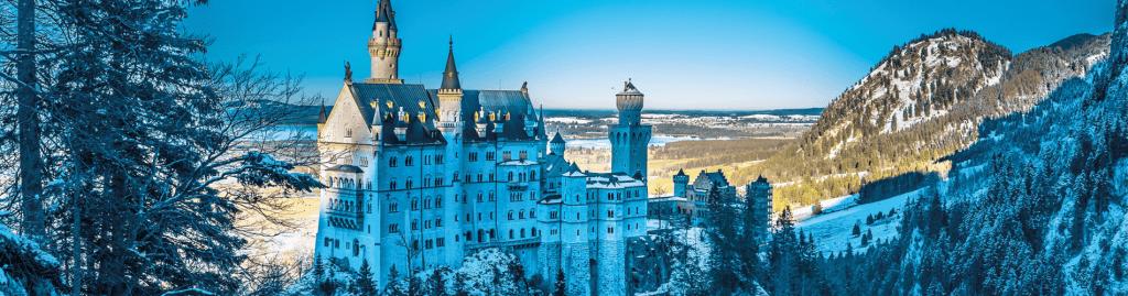 VisitGermany_Neuschwanstein-Castle_1900x500