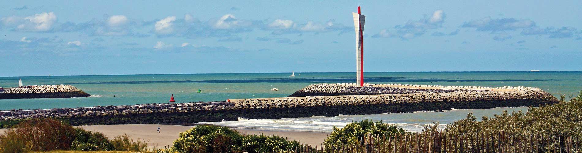 Blog_BelgianBreaks2020_Ostend_Beach_1900x500_Q120