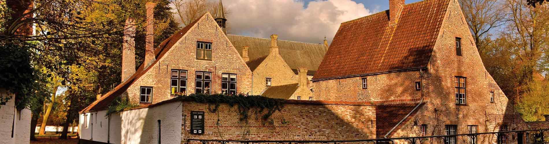 Blog_EuropeanCapitalCulture_Bruges_1900x500_Q120