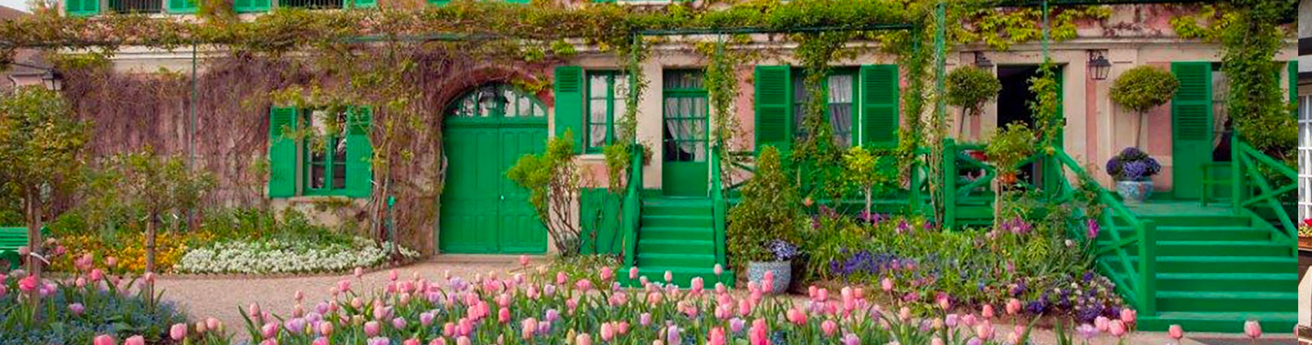 1900x500_top21giverny
