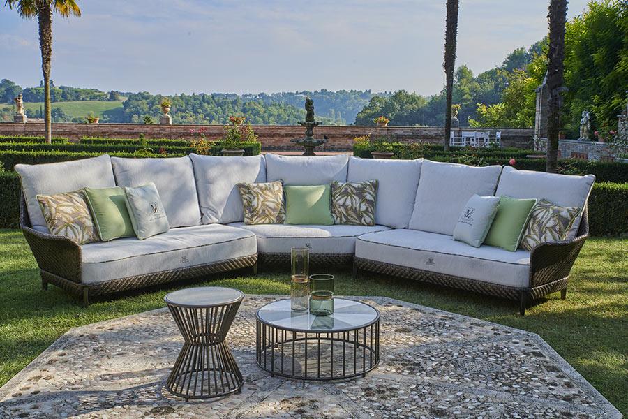 outdoor furniture trends 2020