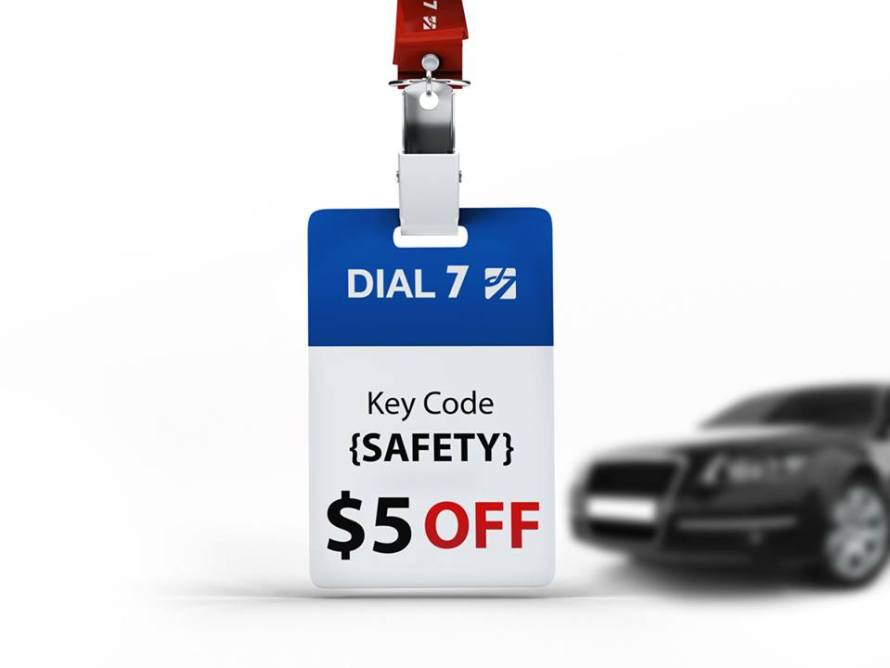safety coupon