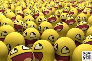 emoji-wallpaper